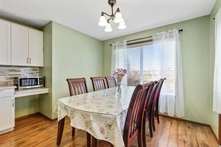 Photo 9: 143 Chapman Circle SE in Calgary: Chaparral Detached for sale : MLS®# A1091660