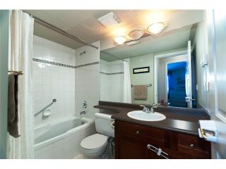 """Photo 9: 408 5600 ANDREWS Road in Richmond: Steveston South Condo for sale in """"THE LAGOONS"""" : MLS®# V884606"""