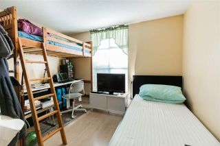 "Photo 11: 102 2588 E BROADWAY in Vancouver: Renfrew Heights Condo for sale in ""Gardenia Villa"" (Vancouver East)  : MLS®# R2523312"