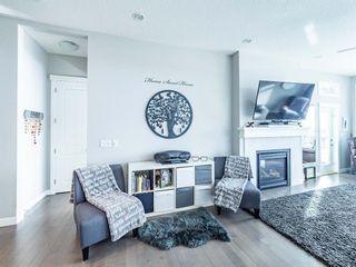 Photo 11: 47 Cranarch Terrace SE in Calgary: Cranston Detached for sale : MLS®# A1077265