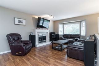 Photo 5: 4698 198C Street in Langley: Langley City House for sale : MLS®# R2463222