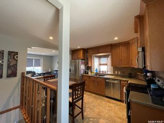 Photo 5: 200 1st Avenue South in St. Gregor: Residential for sale : MLS®# SK849160