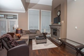 Photo 5: 31 2453 163 Street in Azure West: Grandview Surrey Home for sale ()  : MLS®# F1427492