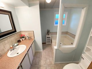 """Photo 25: 19 2306 198 Street in Langley: Brookswood Langley Manufactured Home for sale in """"CEDAR LANE SENIORS PARK"""" : MLS®# R2497884"""
