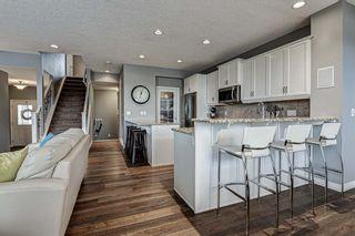 Photo 6: 15 Sunset Terrace: Cochrane Detached for sale : MLS®# A1116974