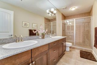 Photo 21: 82 WENTWORTH Terrace SW in Calgary: West Springs Detached for sale : MLS®# C4193134