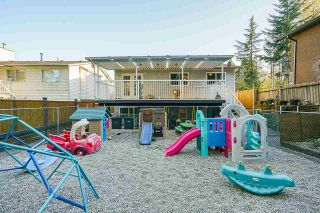 Photo 32: R2571404 - 2953 FLEMING AVE, COQUITLAM HOUSE