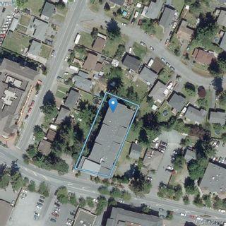 Photo 19: 213 844 Goldstream Ave in VICTORIA: La Langford Proper Condo for sale (Langford)  : MLS®# 804708