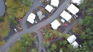 Photo 2: 1100 Spirit Bay Rd in : Sk Becher Bay Land for sale (Sooke)  : MLS®# 866204