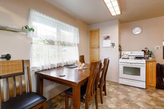 Photo 10: 314 W 20TH Street in North Vancouver: Central Lonsdale House for sale : MLS®# R2576256
