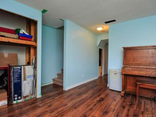 Photo 25: 1920A Choquette Pl in COURTENAY: CV Courtenay City Half Duplex for sale (Comox Valley)  : MLS®# 784169
