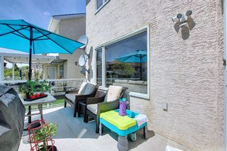 Photo 29: 211 Hampstead Circle NW in Calgary: Hamptons Detached for sale : MLS®# A1114233