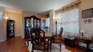 Photo 16: 2-102 4245 139 Avenue in Edmonton: Zone 35 Condo for sale : MLS®# E4250077