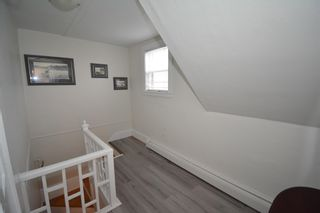 Photo 28: 137 CULLODEN Road in Mount Pleasant: 401-Digby County Residential for sale (Annapolis Valley)  : MLS®# 202116193