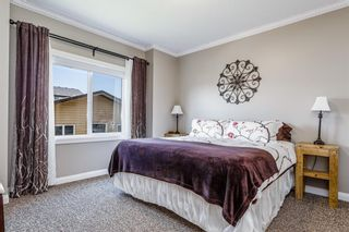 Photo 14: 2485 RAVENSWOOD View SE: Airdrie Detached for sale : MLS®# C4305172