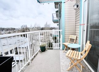 Photo 23: 308 33960 Old Yale Road in Abbotsford: Abbotsford East Condo for sale : MLS®# R2547192