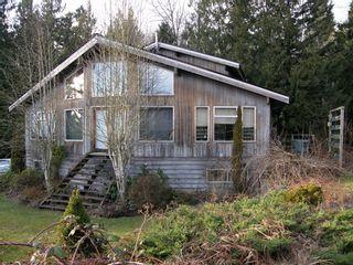 Photo 8: 24129 102B AVENUE in MAPLE RIDGE: Home for sale