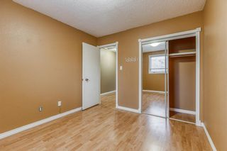 Photo 9: 99 4740 Dalton Drive NW in Calgary: Dalhousie Row/Townhouse for sale : MLS®# A1069142