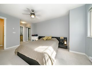Photo 9: 34 19250 65th Avenue in SUNBERRY COURT: Home for sale