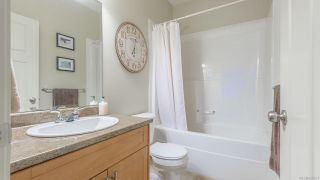 Photo 10: 102 2153 Ridgemont Pl in Nanaimo: Na Diver Lake Row/Townhouse for sale : MLS®# 886321