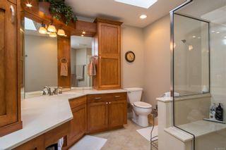 Photo 17: 3744 Glen Oaks Dr in : Na Hammond Bay House for sale (Nanaimo)  : MLS®# 858114