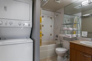 """Photo 11: 419 4078 KNIGHT Street in Vancouver: Knight Condo for sale in """"KING EDWARD VILLAGE"""" (Vancouver East)  : MLS®# R2074293"""