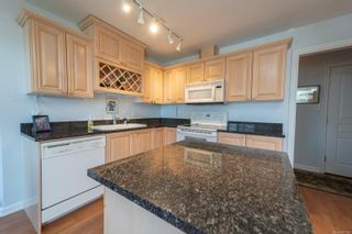 Photo 9: 210 165 Kimta Rd in : VW Songhees Condo for sale (Victoria West)  : MLS®# 857190