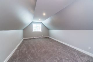 Photo 28: 4556 OTWAY Road in Prince George: Heritage House for sale (PG City West (Zone 71))  : MLS®# R2580679