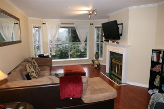 """Photo 2: 111 7161 121 Street in Surrey: West Newton Condo for sale in """"THE HIGHLANDS"""" : MLS®# R2125687"""