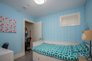Photo 20: 1524 E PENDER Street in Vancouver: Hastings 1/2 Duplex for sale (Vancouver East)  : MLS®# R2539505