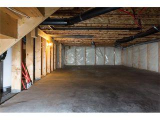 Photo 15: 112 Camara Court: Strathmore House for sale : MLS®# C4048908