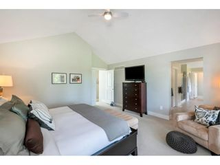 """Photo 22: 3723 142 Street in Surrey: Elgin Chantrell House for sale in """"Southport"""" (South Surrey White Rock)  : MLS®# R2589754"""