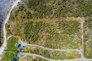 Photo 12: Lot G-1-1 West Pennant Road in West Pennant: 9-Harrietsfield, Sambr And Halibut Bay Vacant Land for sale (Halifax-Dartmouth)  : MLS®# 202101346