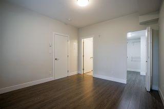 Photo 15: 109 15351 101 Avenue in Surrey: Guildford Condo for sale (North Surrey)  : MLS®# R2584287