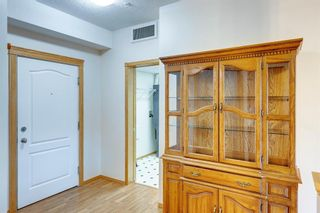 Photo 20: 2144 151 Country Village Road NE in Calgary: Country Hills Village Apartment for sale : MLS®# A1147115