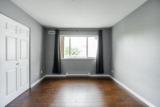 Photo 20: 311 12733 72 Avenue in Surrey: West Newton Condo for sale : MLS®# R2580160