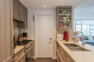Photo 8: 2502 5515 BOUNDARY Road in Vancouver: Collingwood VE Condo for sale (Vancouver East)  : MLS®# R2589962
