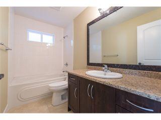 Photo 17: 3338 LESTON AV in Coquitlam: Burke Mountain House for sale : MLS®# V1023252