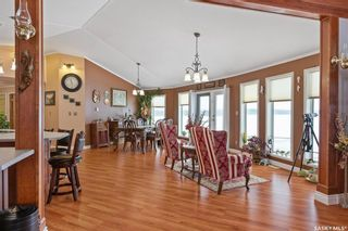 Photo 11: Scrimshaw Acreage in Duck Lake: Residential for sale (Duck Lake Rm No. 463)  : MLS®# SK836164