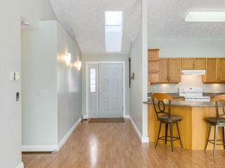 Photo 25: 690 Moralee Dr in Comox: CV Comox (Town of) House for sale (Comox Valley)  : MLS®# 866057