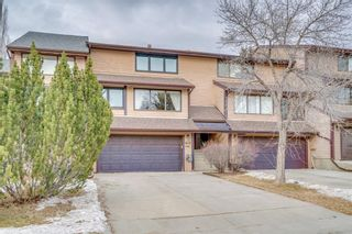 Photo 18: 802 EDGEMONT RD NW in Calgary: Edgemont House for sale : MLS®# C4221760
