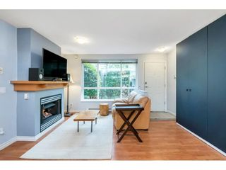 Photo 6: 7360 HAWTHORNE Terrace in Burnaby: Highgate Townhouse for sale (Burnaby South)  : MLS®# R2612407