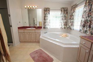 Photo 18: 31 2357 Sooke River Rd in Sooke: Sk Sooke River Manufactured Home for sale : MLS®# 850462