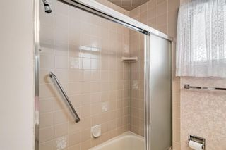 Photo 26: 7003 Hunterview Drive NW in Calgary: Huntington Hills Detached for sale : MLS®# A1148767