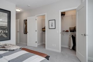 Photo 32: 4077 32 Avenue NW in Calgary: University District Row/Townhouse for sale : MLS®# A1146589