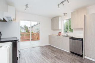 Photo 6: 20350 OSPRING Street in Maple Ridge: Southwest Maple Ridge House for sale : MLS®# R2583441
