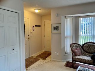 Photo 7: 12 1473 Garnet Rd in : SE Cedar Hill Row/Townhouse for sale (Saanich East)  : MLS®# 860169