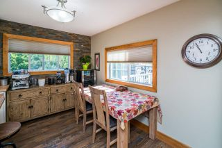 Photo 12: 7945 SHELLEY TOWNSITE Road in Prince George: Shelley House for sale (PG Rural East (Zone 80))  : MLS®# R2496521