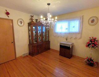 Photo 9: 287 McKay Avenue in Winnipeg: North Kildonan Residential for sale (3F)  : MLS®# 202124816