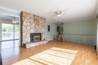 Photo 5: 1271 LABURNUM Avenue in Port Coquitlam: Birchland Manor House for sale : MLS®# R2506367